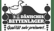 tute_bau_kunden_bettenlager