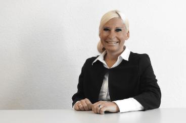 Sabrina von Winkler