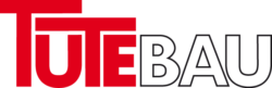 TUTE-BAU GmbH & Co. KG Logo